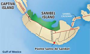 sanibel-island-map