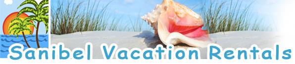 Sanibel Vacation Rentals